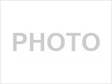 Фото  1 Продам металлопрокат в ассортименте(балка,швеллер,труба,лист,круг и пр). 530022